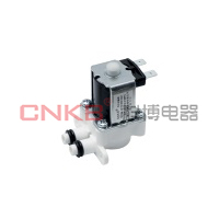 Water Household Appliances Solenoid Valve Series---Integrated Water Conduit Accessories